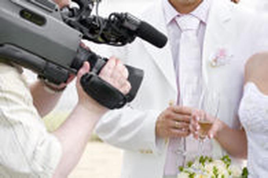 Nouvelle émission sur TF1 : 4 mariages pour 1 lune de miel