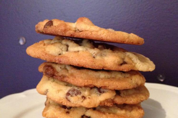 Cookies miam miam
