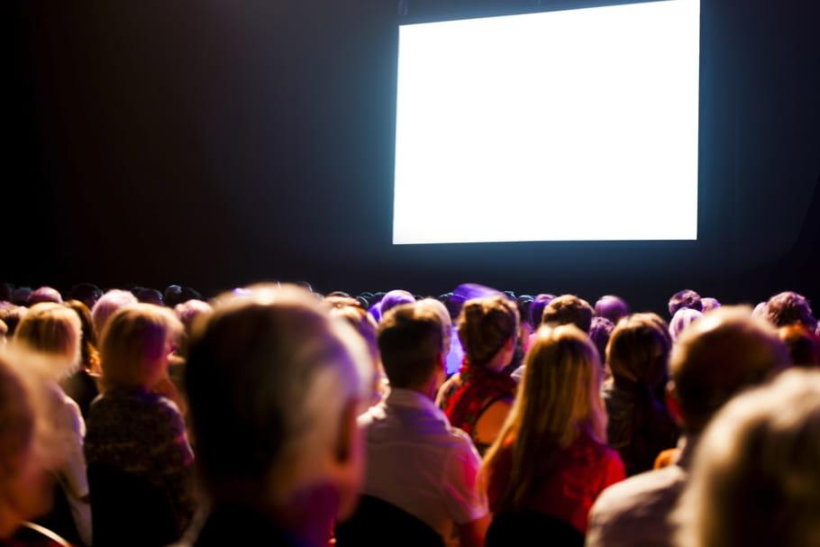Du 13 juillet au 21 août, La Villette fait son cinéma
