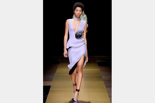 Atelier Versace - passage 26