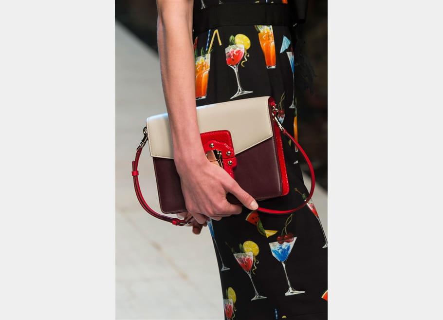 Dolce & Gabbana (Close Up) - photo 122