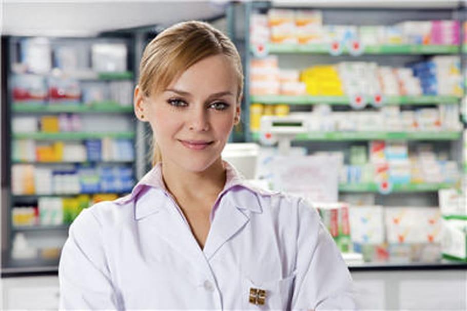La vente de médicaments sans ordonnance autorisée sur Internet