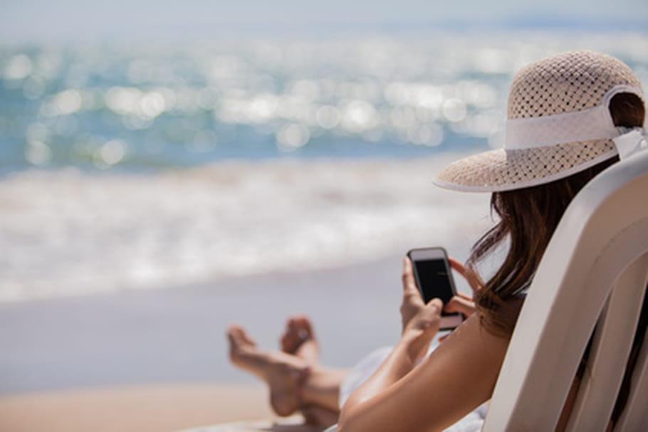 Savoir décrocher en vacances : pourquoi est-ce important et comment y arriver ?