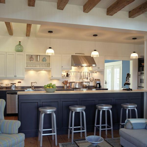 Peinture r nov 39 cuisine de syntilor for Peinture grise cuisine