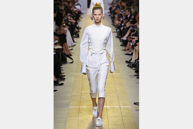 Christian Dior - passage 3