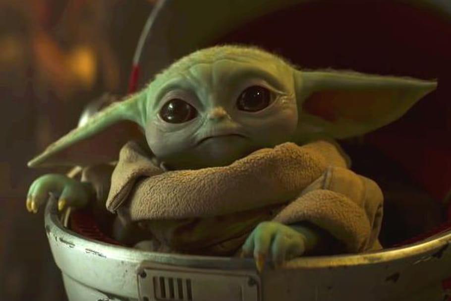 Jouets bébé Yoda: les meilleurs modèles pour les fans de L'Enfant
