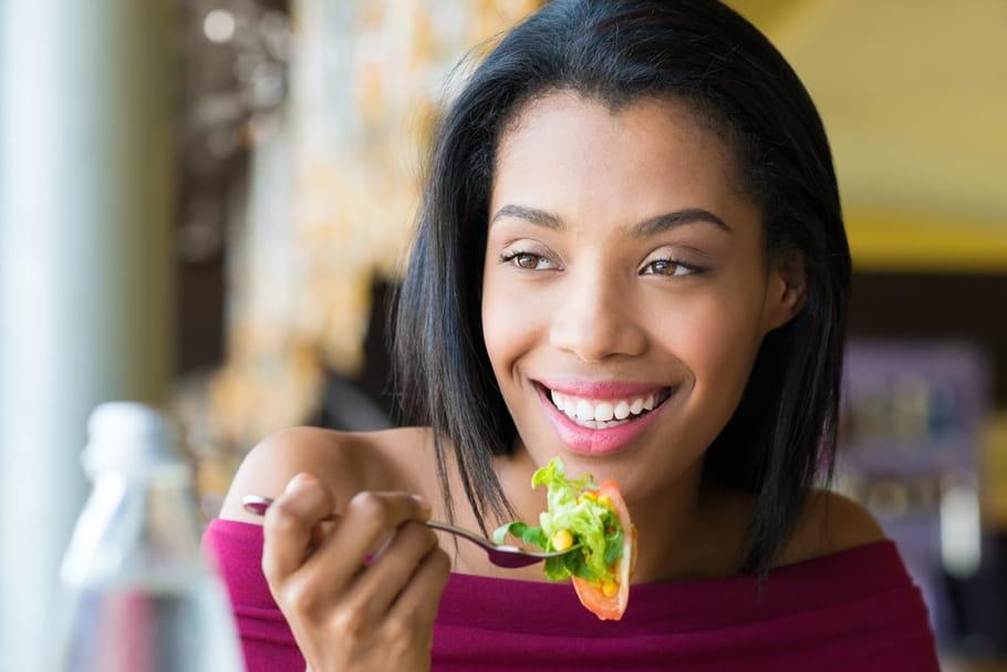 Régime vegan: quels effets sur la santé?