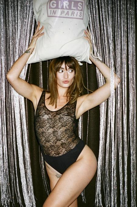 calendrier-avent-mode-girls-in-paris-lingerie