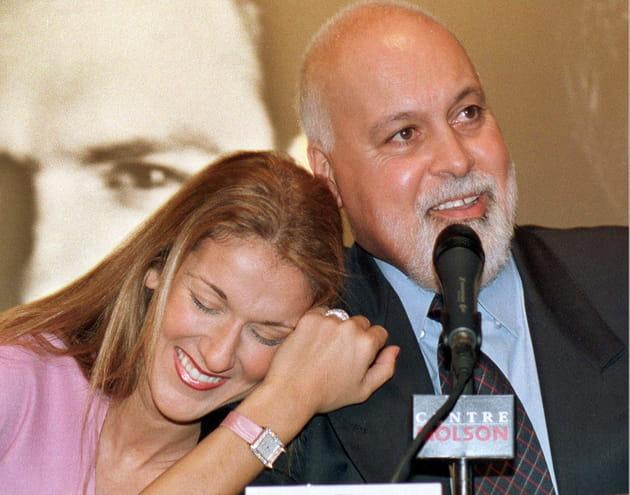 Complices en conférence de presse, à Québec