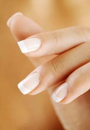 Se Ronger Les Ongles Comment Arrêter Santé Médecine