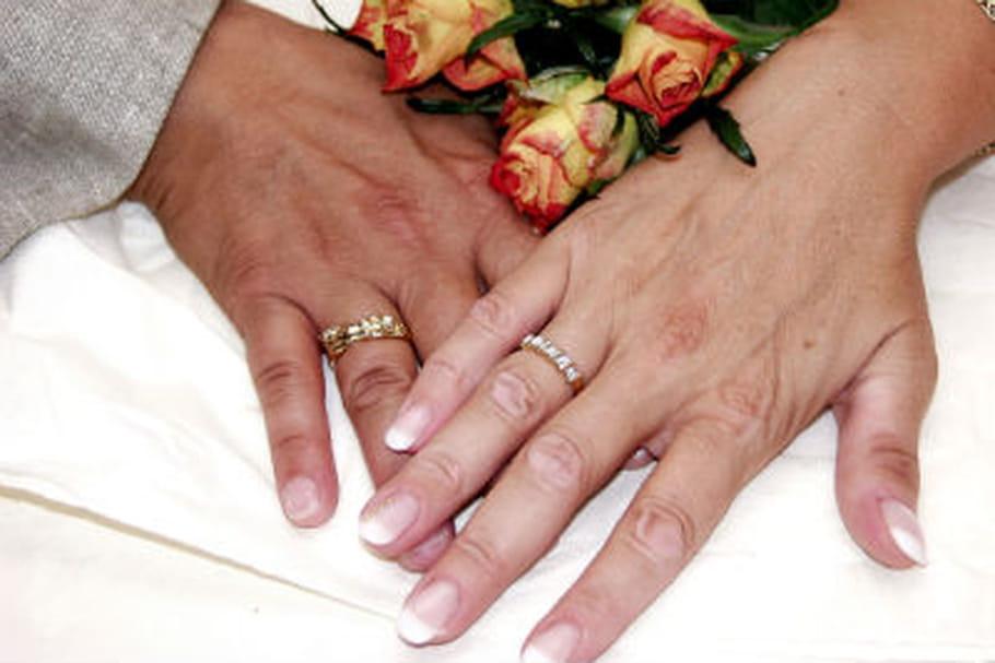 (Anti)Mariage gay : les manifs font rage