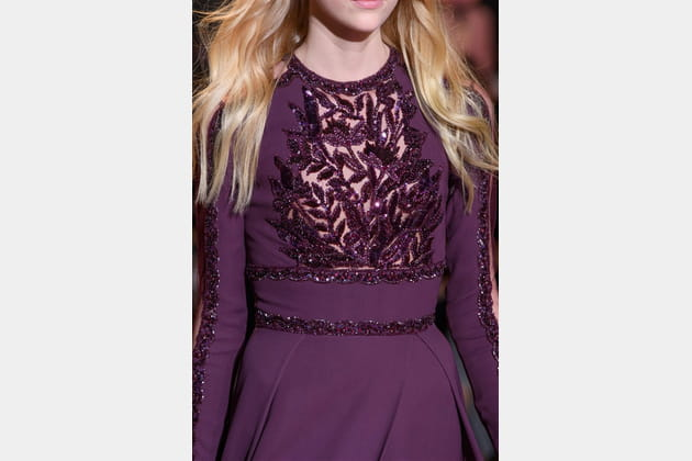 Zuhair Murad (Close Up) - photo 22