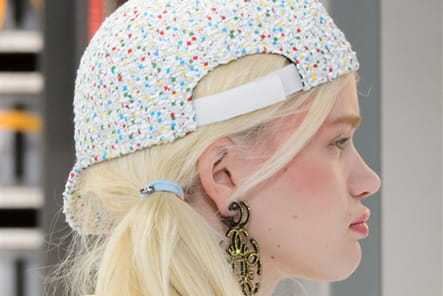 Chanel (Close Up) - photo 8