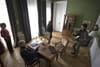 Coup de cœur pour les derniers épisodes de A L'INTÉRIEUR sur France 2