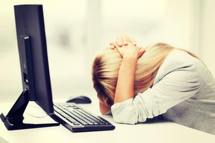 Créer son entreprise : 5 erreurs à éviter