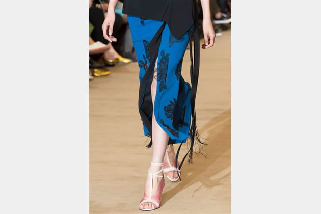 Roland Mouret (Close Up) - photo 17