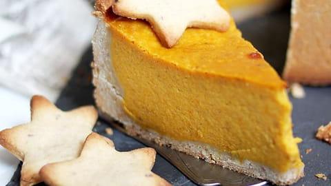Thanksgiving 2012 : recettes et bons plans sur Paris