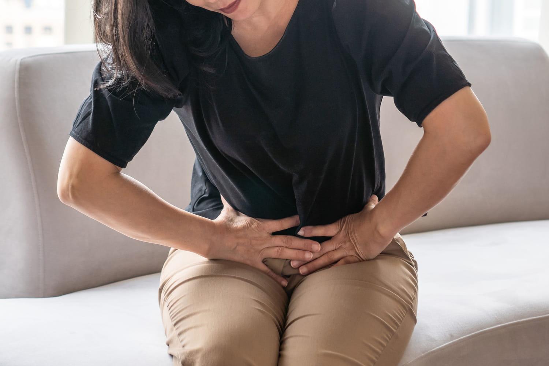 Cancer de la vésicule biliaire: causes, symptômes, survie