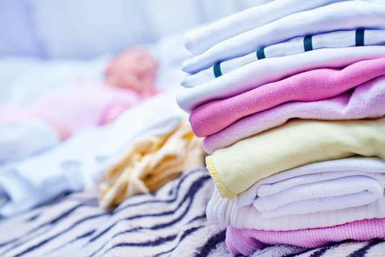 Petit bateau: découvrez notre sélection des meilleurs vêtements