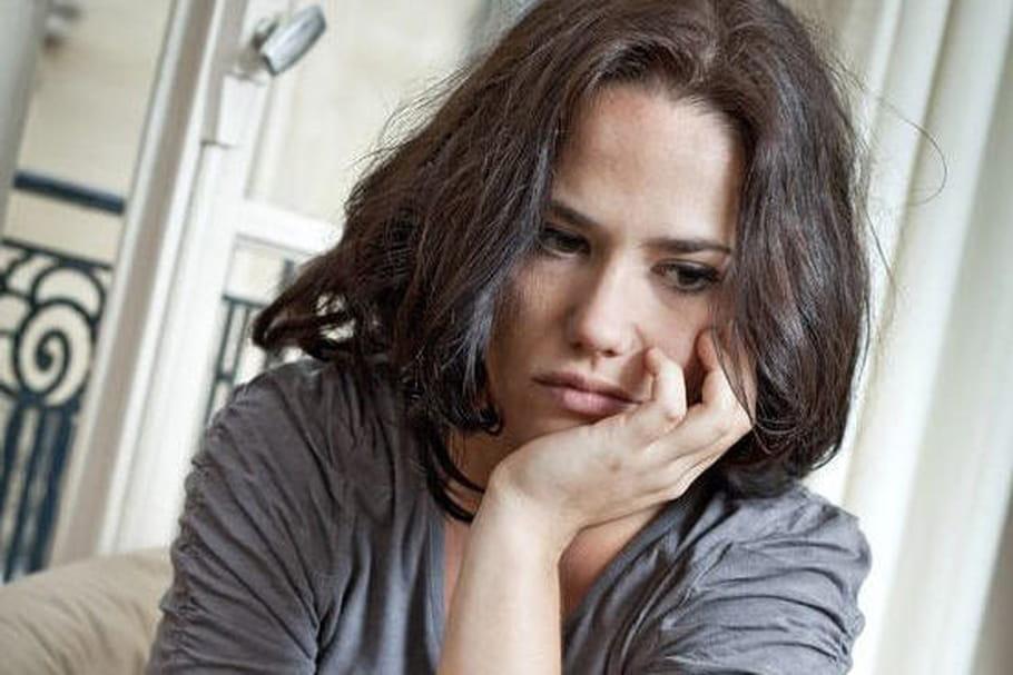 3 choses à savoir sur les troubles bipolaires