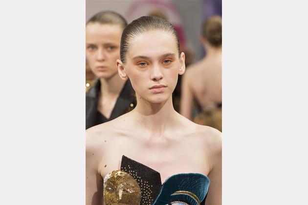 Schiaparelli (Close Up) - photo 34