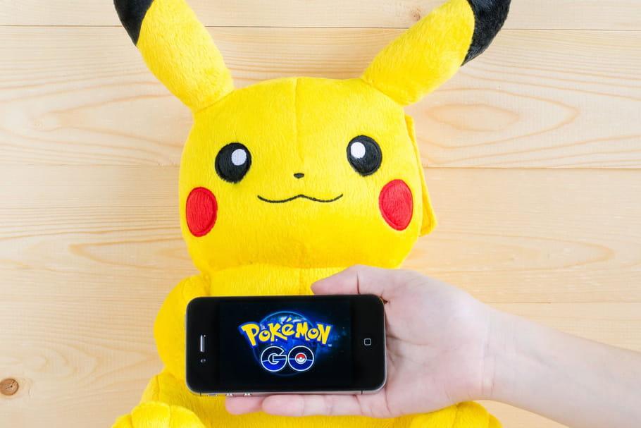 Meilleurs Pokémon: les offres du moment