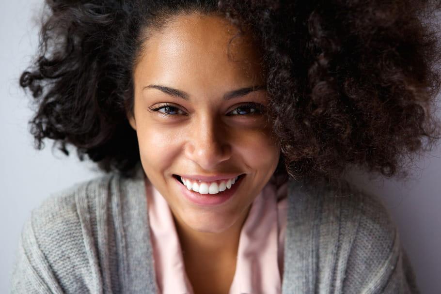 Être célibataire et heureuse? D'après la science, c'est possible
