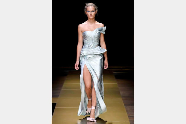 Atelier Versace - passage 33