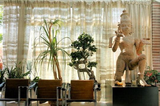Esprit bouddhiste