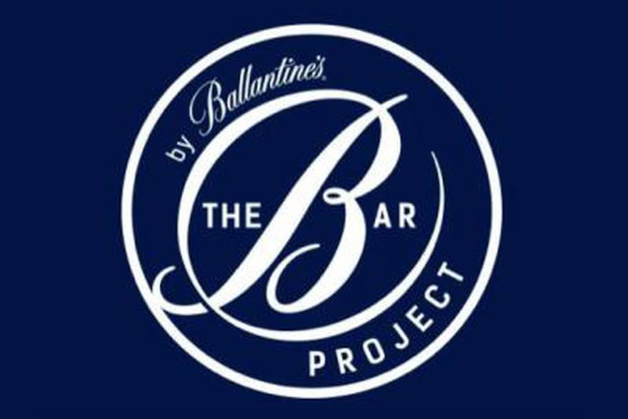 Ballantine's tient presque son futur bar
