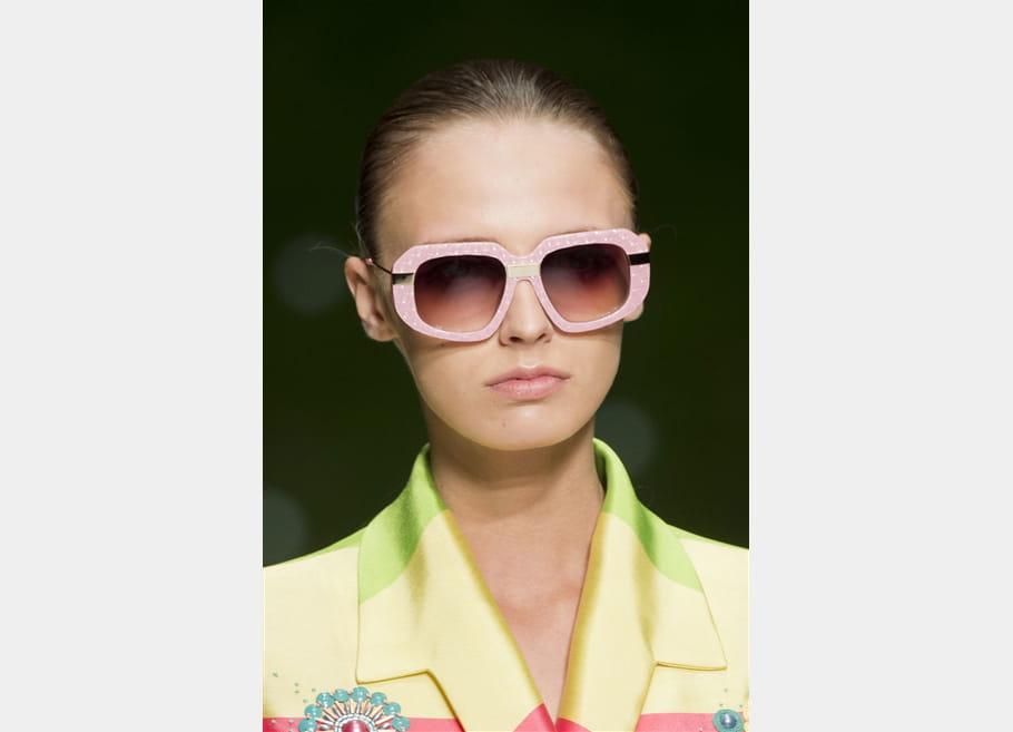 Laura Biagiotti (Close Up) - photo 11