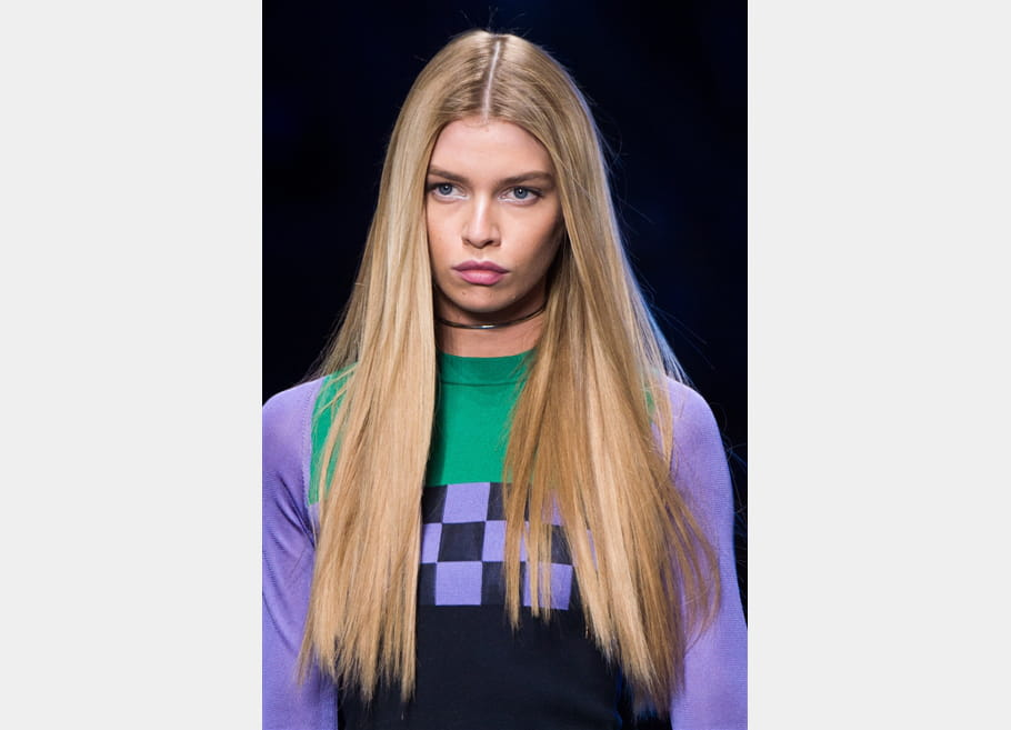 Versace (Close Up) - photo 23