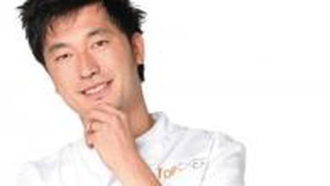 Fête de la Gastronomie : Pierre Sang s'associe aux hôtels Ibis