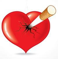 l'infarctus touche aussi les jeunes, dès 30 ans.