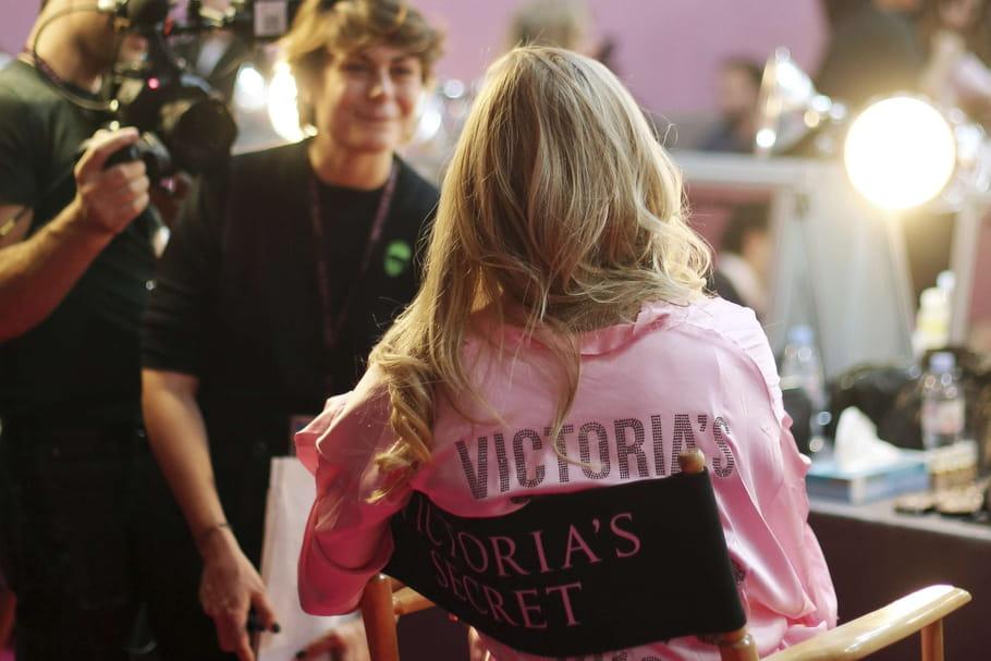 Défilé Victoria's Secret 2017: date, lieu, programme, casting...