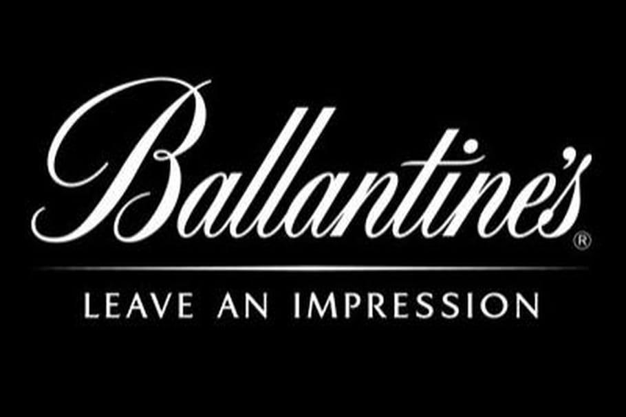 Ballantine's cherche bar éphémère