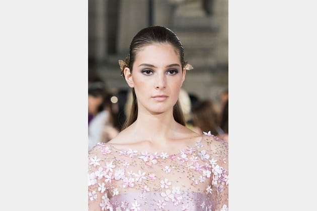 Georges Hobeika (Close Up) - photo 15