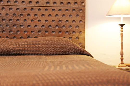 D tournement - Tetes de lit originales ...