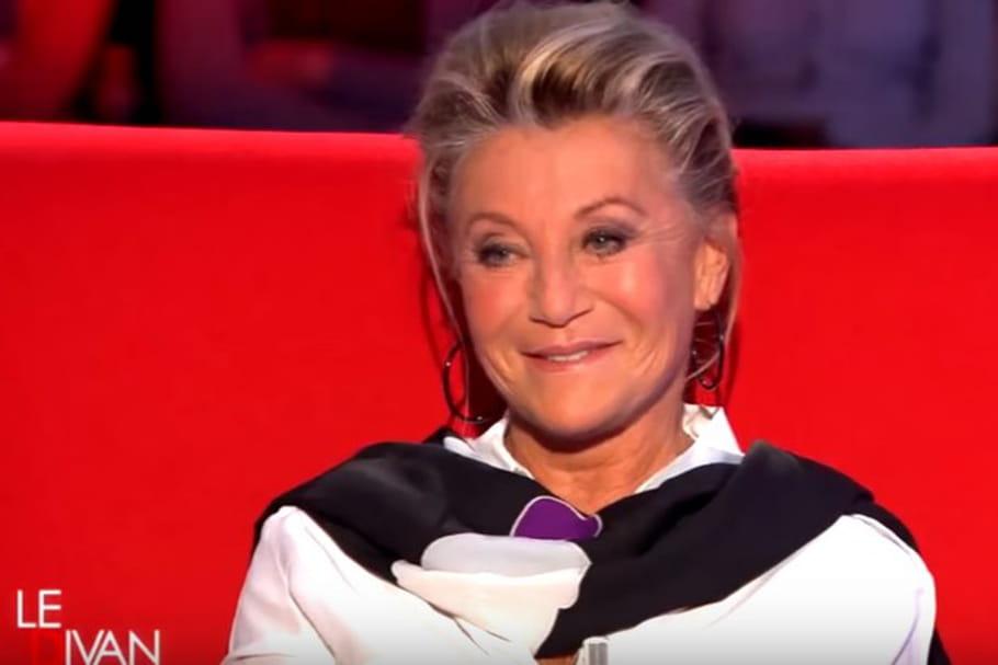 Programme télé : Céline Dion sans René et Sheila sur le divan