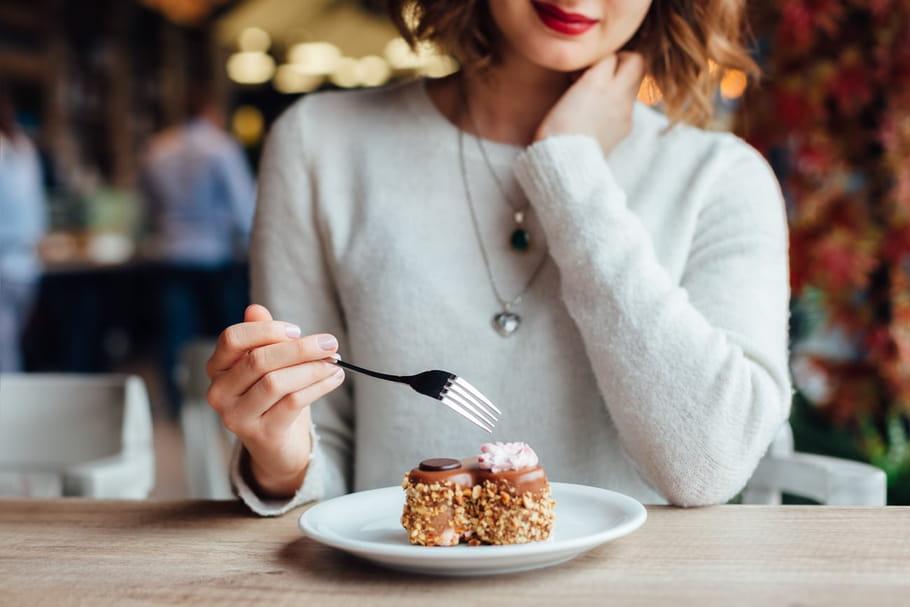 Sucre: la check-list des bonnes résolutions pour en consommer moins