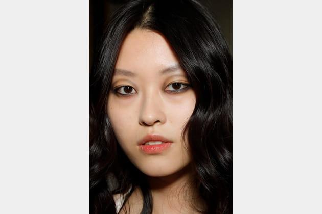 Junko Shimada (Backstage) - photo 29