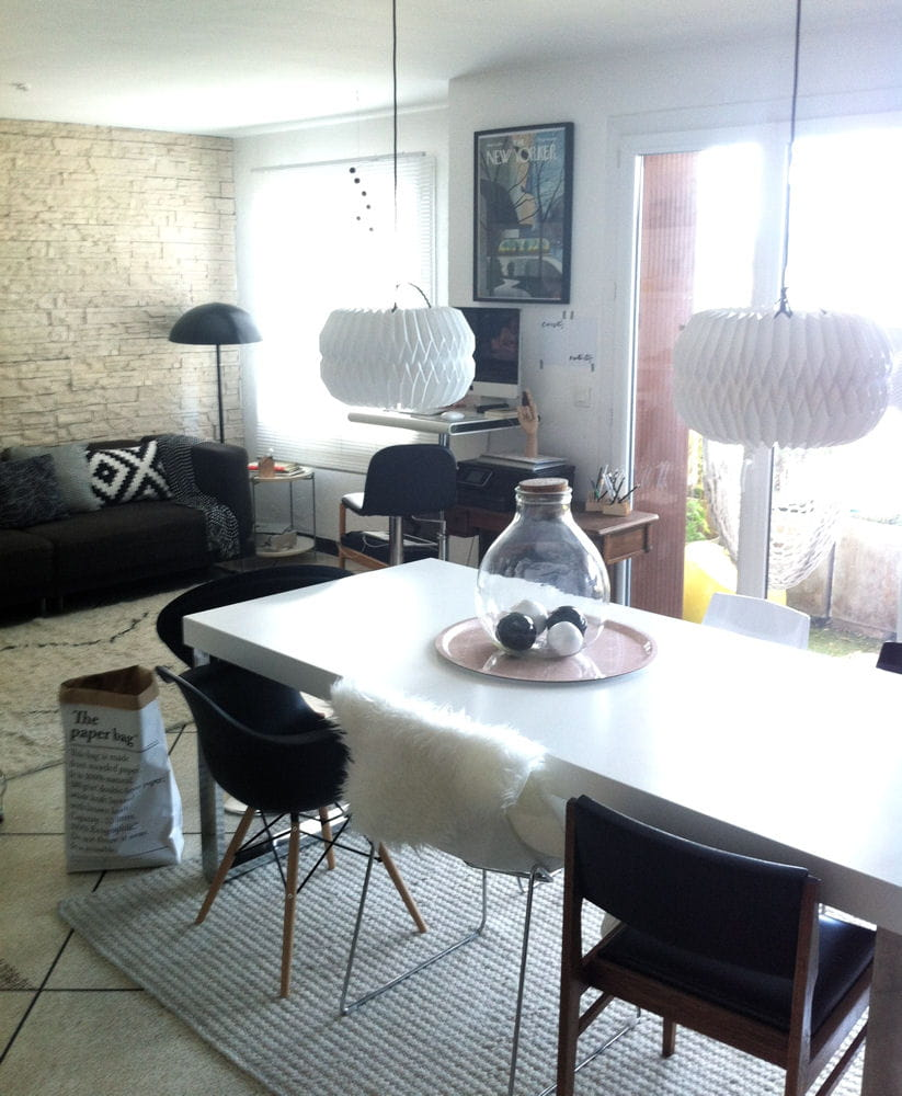 le blog du moment decouvrir design. Black Bedroom Furniture Sets. Home Design Ideas