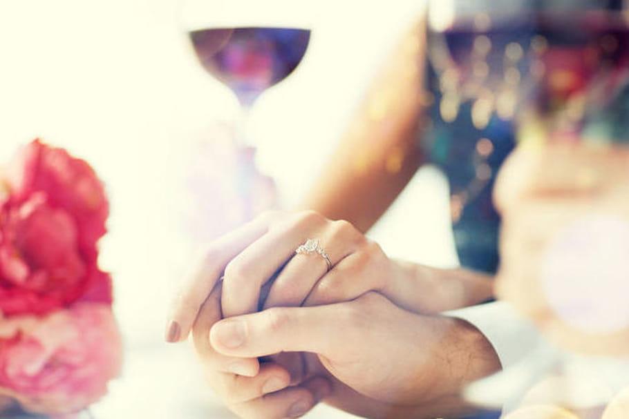 Anniversaire de mariage : signification et idées de cadeaux
