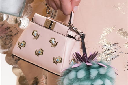 Fendi (Close Up) - photo 57