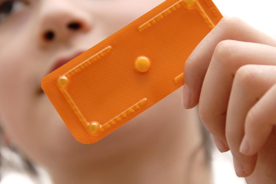 Que savez-vous de la contraception d'urgence ?