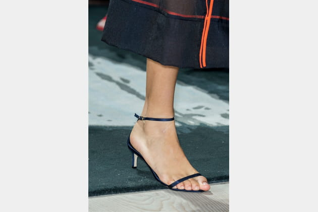 Jason Wu (Close Up) - photo 14