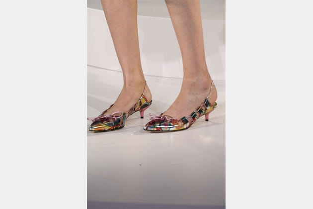 Charlotte Olympia (Close Up) - photo 25