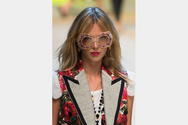 Dolce & Gabbana (Close Up) - photo 123