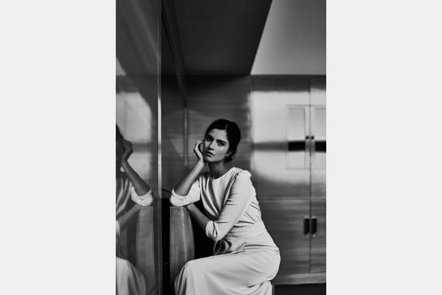 Robe de mariée Bogart