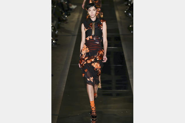 Givenchy - passage 29